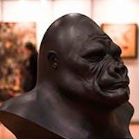 Karl Artiste Sculpteur