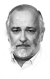 Claude Guillemet
