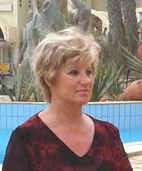 Mireille Ruffinoni