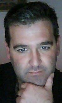 Jose Juarez Martinez