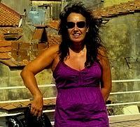 Gabi Hampe
