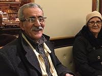 Abdelhouahab Lalmi