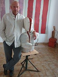 Witold Kozlowski