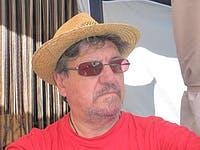 Joan Pique