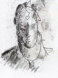 Katia Duterde