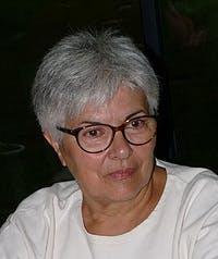 Martine Brandolin