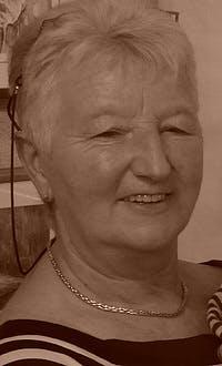 Elisabeth Marguet