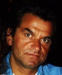 Gil Petit