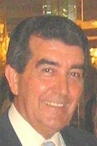 Miguel Barceló