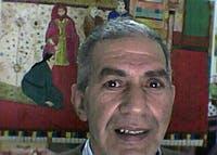 Mohamed Boussrif