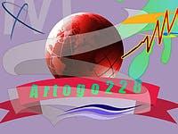 Artogo228