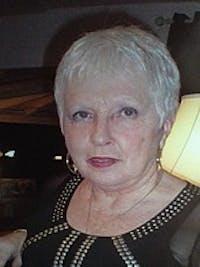 Dany Marcodini