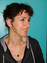 Mireille Stuc