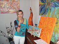 Christelle Decaux
