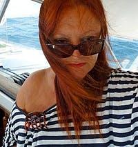 Chantal Urquiza