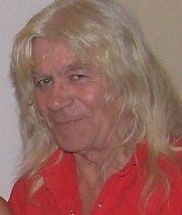 Bernard Ochietti