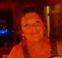 Lyne Le Grand