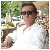 Jean-François Daels