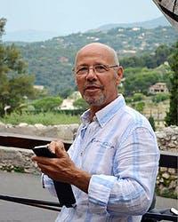 Michel Gouaud