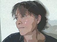 Farida Lounis