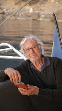 Jean-Jacques Copetta