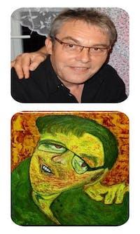 Phriman Peintre&sculpteur