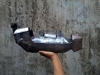 Reciclar- Arte
