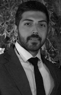 Ali Manshadi