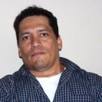 Obras De Marlon Sáenz