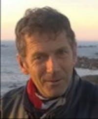 Pierre Boucher