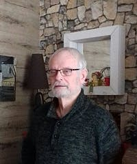 Daniel Nobécourt