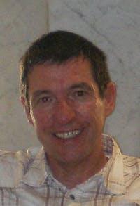 Roland Besset