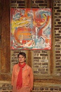 Joelle Lagier