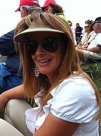 Brigitte Lafon/roy