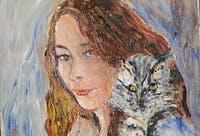 Helene Chastel