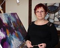 Martine Weiner Vercheval