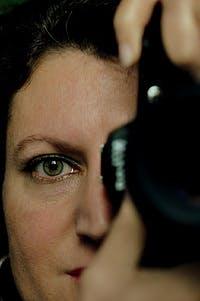 Sylvie Leandre