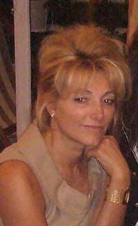 Isabelle Verdenne