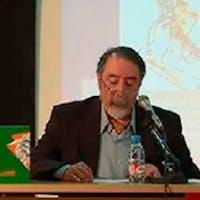 Fernando Gil Morales