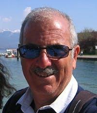 Maurice Chiesa