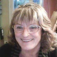 Marie Robin