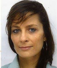 Virginie Brieuc