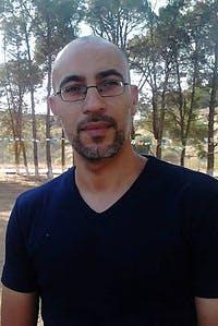 Hanifi Abdelkader