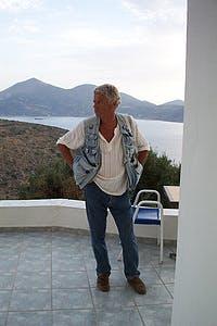 François Effel