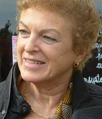 Catherine Cifre