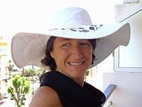 Barbara Zuccarino