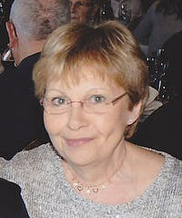 Roselyne Schwarz
