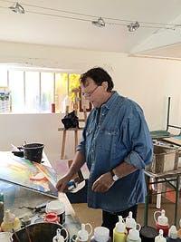 Philippe Amagat