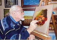 Jean-Michel Masse