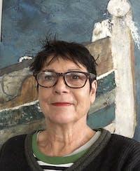 Magdalena Oppelt